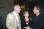 Übergabe der Petition an Botschaft Bulgariens